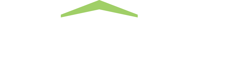 Clayton Series Logo
